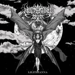 Reviews for Nocturnal Art (KAZ) - Lilithianna