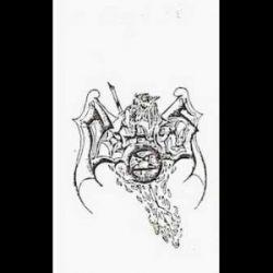 Reviews for Nocturnus - Nocturnus