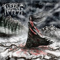 Reviews for Noisefog - Perseverance of Misanthropy
