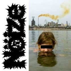 Reviews for Nöize - War, Shit and Pollution