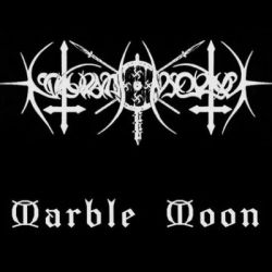 Reviews for Nokturnal Mortum - Marble Moon