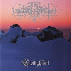 Reviews for Nokturnal Mortum - Twilightfall
