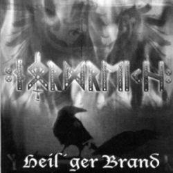 Reviews for Nordreich - Heil'ger Brand