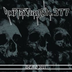 Reviews for Nortavlaggh.377 - Demo 2021