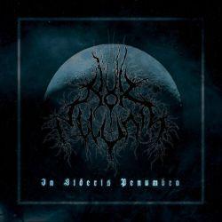 Reviews for Nox Illunis - In Sideris Penumbra