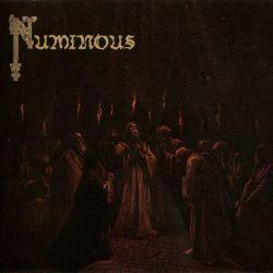 Reviews for Numinous - Numinous