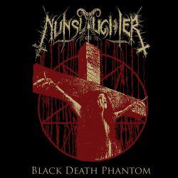 Reviews for Nunslaughter - Black Death Phantom