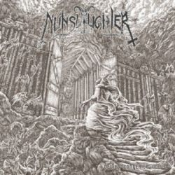Reviews for Nunslaughter - Devils Congeries Vol. 3