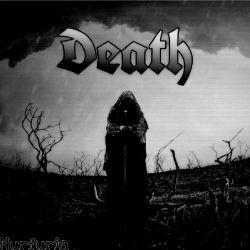 Nurfuria - Death