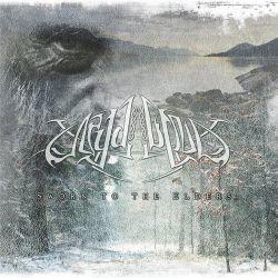 Reviews for Nydvind - Sworn to the Elders