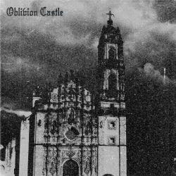 Reviews for Oblivion Castle - Mircalla II