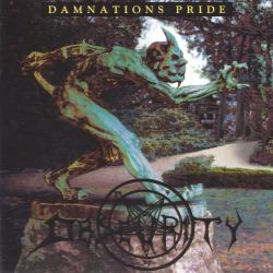Reviews for Obscurity (SWE) - Damnations Pride Compilation