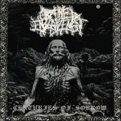 Reviews for Obtained Enslavement - Centuries of Sorrow
