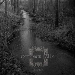 Reviews for October Falls - Marras