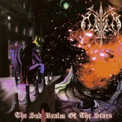 Reviews for Odium (NOR) - The Sad Realm of the Stars