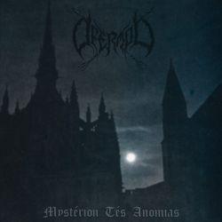 Reviews for Ofermod - Mystérion Tés Anomias