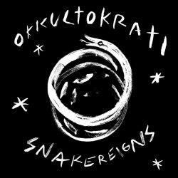 Reviews for Okkultokrati - Snakereigns