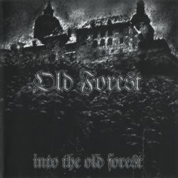 Reviews for Old Forest - Into the Old Forest