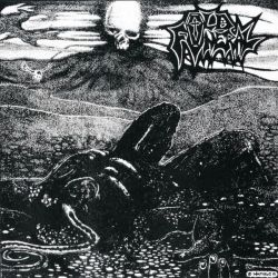 Reviews for Old Funeral - Devoured Carcass