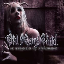 Reviews for Old Man's Child - In Defiance of Existence