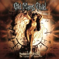 Reviews for Old Man's Child - Revelation 666: The Curse of Damnation