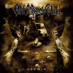 Reviews for Old Man's Child - Vermin