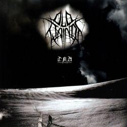Reviews for Old Wainds - Смерть север культ (Death Nord Kult)