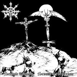 Reviews for Omega (GRC) - Second Coming, Second Crucifixion