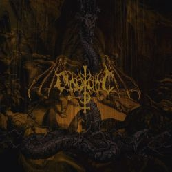 Ondskapt - Arisen from the Ashes
