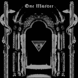 Reviews for One Master - The Quiet Eye of Eternity