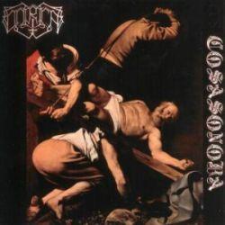 Reviews for Onirica - Cosasonora