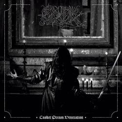 Reviews for Onirik - Casket Dream Veneration