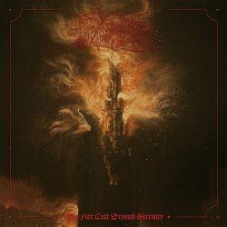 Reviews for Onirik - The Fire Cult Beyond Eternity