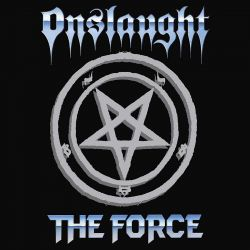 Reviews for Onslaught - The Force