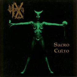 Reviews for Opera IX - Sacro Culto