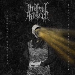 Reviews for Ordinul Negru - A Sojourner Wandering Through the Barren Openness