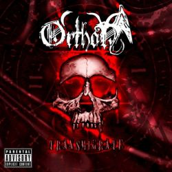 Reviews for Orthon - Transmigrate