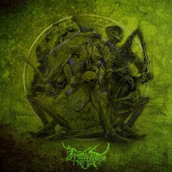 Otargos - Fleshborer Soulflayer