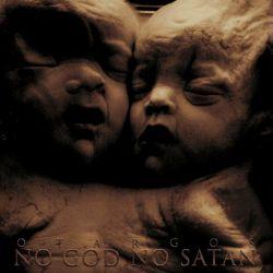 Reviews for Otargos - No God No Satan