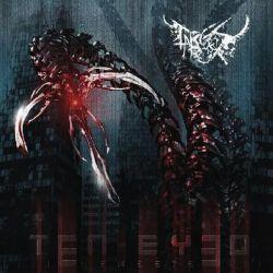Reviews for Otargos - Ten Eyed Nemesis