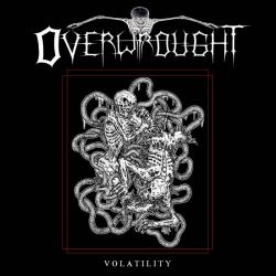 Reviews for Overwrought (USA) - Volatility