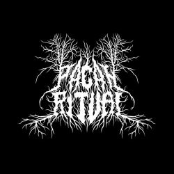 Reviews for Pagan Ritual (USA) - Pagan Ritual