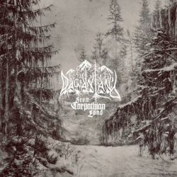 Reviews for Paganland - From Carpathian Land