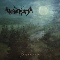Reviews for Pagansarv - Kaarnakarva