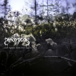 Reviews for Panopticon - ...and Again into the Light
