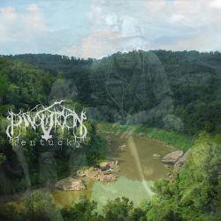Reviews for Panopticon - Kentucky