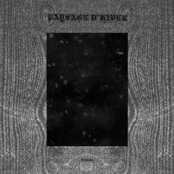 Reviews for Paysage d'Hiver - Einsamkeit