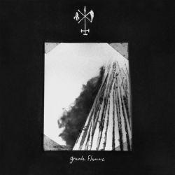 Pénombre - Grande Flamme