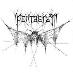 Reviews for Pentagram - Fatal Prediction / Demoniac Possession