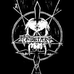 Reviews for Pentagram - Rehearsal Tape